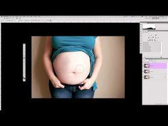 Fixing Stretch Marks Michelle Kane Photography Photoshop Photography, Video Photography, Photography Tutorials, Stretch Mark Removal, Stretch Marks, Photoshop Tips, Photoshop Tutorial, Imogen Cunningham, Ps Tutorials