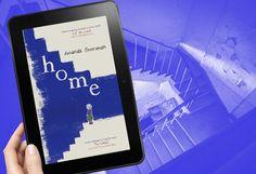 Heart-warming, yet heart-breaking literary fiction debut.