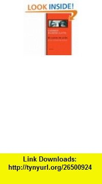 El Ingenioso Hidalgo Don Quijote De La Mancha, Volume 1... (Spanish Edition) (9781271580125) Miguel de Cervantes Saavedra , ISBN-10: 1271580128  , ISBN-13: 978-1271580125 ,  , tutorials , pdf , ebook , torrent , downloads , rapidshare , filesonic , hotfile , megaupload , fileserve