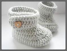Les modèles tricot chaussons bébé blancs fille - Yahoo Résultats de recherche Résultats de la recherche d'image Yahoo