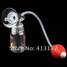 Aliexpress.com : Buy 2012 Newest Model Manual Breast Milk Suction Device Set Wholesale Retail Dropshipping and Freeshipping 205162 from Reliable Breast Milk suppliers on ALADDINMART LTD