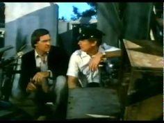 ▶ Dark Night Of The Scarecrow - Full Movie (1981) Horror - YouTube