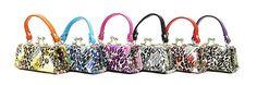 Mini Purses  Mini Purses Mini Handbags, Mini Purse, Mini Me, Purses, Handbags, Purse, Bags