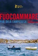 Watch Fire at Sea Full-Movie Cinema Film, Film Movie, Movies To Watch, Good Movies, Toni Erdmann, Lolo Love, Berlin, Golden Bear, Drame