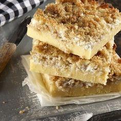 Μελιτζάνες ρολάκια με φέτα και σάλτσα ντομάτας!! - | Συνταγή | Xrysoskoufaki.gr Strudel, Apple Pie, Tiramisu, Pasta, Sweets, Breakfast, Cake, Ethnic Recipes, Desserts