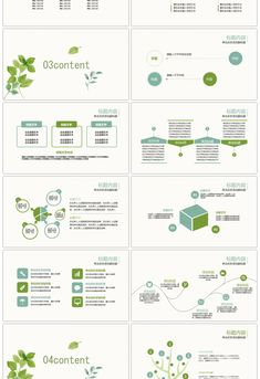 Powerpoint Presentation Examples, Powerpoint Slide Designs, Powerpoint Design Templates, Ppt Design, Presentation Layout, Layout Design, Background Powerpoint, Business Plan Template, Book Layout