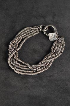 Goti – Bracelet, 003 | -PNP