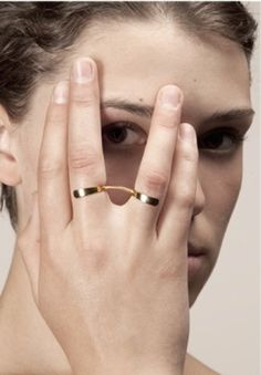 The Imme van der Haak's jewellery   Abitare En
