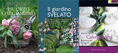 Orticola 2016 a Milano: le 8 cose da sapere