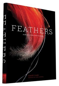 click image to read or download books Feathers: Displays of Brilliant Plumage