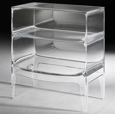 Cabinet (Philippe Stark)