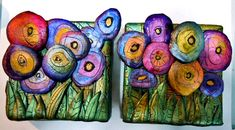 """https://flic.kr/p/9hWc76 