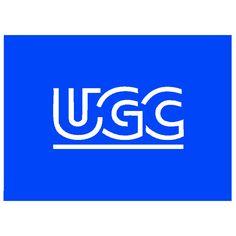ugc cinema logo.jpg (808×808)
