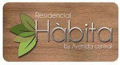 Hábita Residencial by Avenida Central