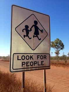 47 Signs You'll Only See In Australia