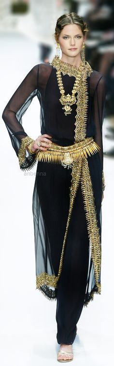The belt could be smaller for me. Love the sheer and flowy feel. It's regal!