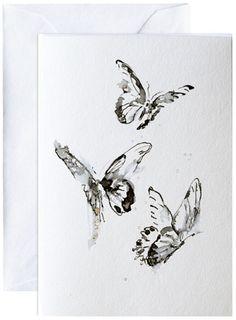Sommerdans, kunstkaart Elise Stalder, www.bryggen.nl