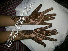 TBG Bridal Wedding Store.Find us at www.tamilbridesguide.com to book our artists. Call 9710408986. Bridal jewelry| Bridal hair| Silk sari| Bridal Saree Blouse Design| Indian Bridal Makeup|Indian Bride| Gold Jewellery|Tamil bride|Telugu bride| Kannada bride| Hindu bride| Malayalee bride|| Indian Bride | Indian Wedding |South Asian | Bridal wear | Lehenga| Bridal Jewellery | Makeup | Hairstyling | Indian | South Asian| Henna Mehendi |Eye makeup|Traditional hair|Poo Jadai|TBG Brides| Bridal Saree Blouse Design |Silk saree|Designer saree|South Indian bride | Gold Indian bridal jewelry | Temple jewelry | Jhumkis | silk kanchipuram sari | Braid with fresh flowers | Tamil bride | Telugu bride | Kannada bride | Hindu bride | Malayalee bride | Kerala bride | South Indian wedding |Jumkis | Kemp | Diamond Asian Bridal Jewellery, Asian Bridal Wear, Bridal Jewelry Vintage, Gold Jewellery, Indian Jewelry, Bride Indian, Hindu Bride, Indian Bridal, Kerala Bride