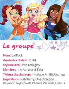 Photo Right In The Childhood, My Childhood, Pharrell Williams, Katy Perry, Dessin Animé Lolirock, One Direction, Les Lolirock, Beyonce, Avengers