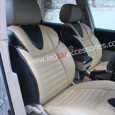 Leo Car Accessories - Business Photos
