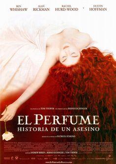 El perfume (2006) 6