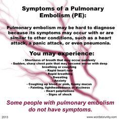 PE-symptoms.jpg (2000×2000)
