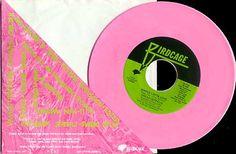 Title:  Dread Zeppelin - Whole Lotta Love