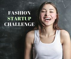 "The Fashion Startup Challenge – 5 Day Email Series Do you want to launch your business the RIGHT way?  Would you like to know the insider secrets and ""shortcuts"" to a successful clothing /Read More"