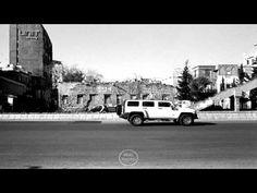 Beyrouths Balham London - YouTube