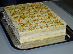 Vanilla Cake, Food And Drink, Bread, Cakes, Cake Makers, Brot, Kuchen, Cake, Baking