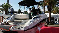"""Venta de Embarcaciones en Denia.SomosBroker Nautico en Denia ofreciendo la mayor selección de Barcosy Veleros de Ocasion Visita Nuestro Catalogo de Barcos de Segunda Mano en nuestra web de Brokerage Nautico """" Nova Argonautica Brokerage Nautico"""" Importación y Venta de Barcos de Ocasion En Nova Argonautica Representamos en Europa a la Mayor Compañía Americana de Brokerage Náutico que dispone deSeguir leyendo"""