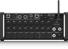 Behringer XR18 18 Channel Digital Mixer | For iPad/Android Tablets