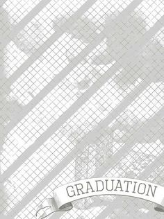 Photography Outlet Printed Photography Background Photo Backdrops Platinum Cloth - Graduation Grid Backdrop] Better Then Muslin or Canvas, Made in USA Background For Photography, Photography Backdrops, Photo Backdrops, Vinyl Backdrops, Graduation Celebration, Rubber Flooring, Folded Up, Grid, Vivid Colors