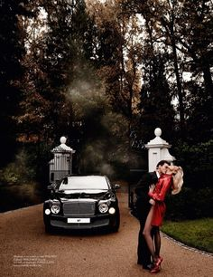 Nikolai-Danielsen-Vogue-Paris-Anja-Rubik-April-2015-Editorial-003