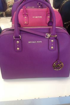 michael kors handbags on sale outlet snye  kors handbag sale michael kors ladies bag