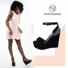 When in doubt, just add G L I T T E R <3 #nitro platforms-> find them