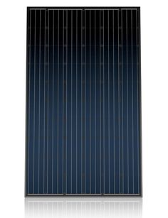 Canadian Solar's new is a robust solar module with 60 solar cells that have raised the module efficiency to a new standard in the solar industry. The module is available with four or five busbar cell technology. Solar Equipment, Junction Boxes, Wind Power, Solar Panels, Weather, Snow, Sun Panels, Solar Power Panels, Weather Crafts