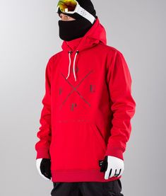 53c942718036 snowboard gear mens ski outfit for me  snowboard gear mens ski outfit for  men