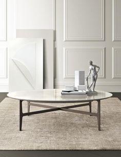 Низкие столы - Коллекция - Casamilano Home Collection - Italy
