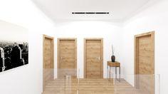 Dobryinterier.sk Foyer, Room, Furniture, Home Decor, Bedroom, Decoration Home, Room Decor, Rooms, Home Furnishings