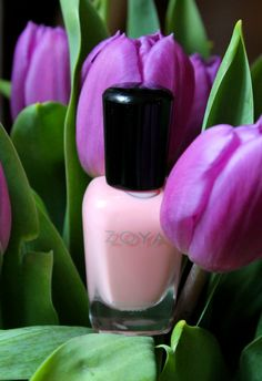 Vegan & cruelty free cosmetics for SPRING! *ONCE UPON A CREAM Vegan Beauty Blog*