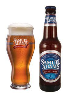"""""""Mi opinión en un Tweet:"""" Una cerveza fácil para los días de calor. Nota: bien"""