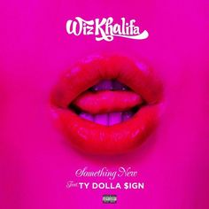 Wiz Khalifa & Ty Dolla Sign team up for the new song 'Something New.' Fans have been patiently waiting for the release of Wiz Khalifa's Rolling Papers . Ty Dolla Sign, Wiz Khalifa, The Wiz, Upload Music, Warner Music Group, Seo Joon, Something New, Online Gratis, My Favorite Music