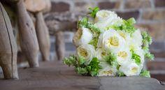 Wedding Bouquet - ndcphotography.biz