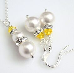 Hey, I found this really awesome Etsy listing at http://www.etsy.com/listing/97330458/available-in-other-colors-swarovski