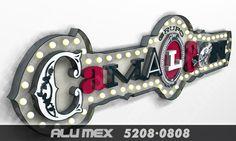 2.7_ANUNCIO-LUMINOSO-CAMALEON-VINTAGE-2-BLANCO.jpg