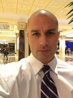 Bald Men, Shaved Head, Hair Loss, Fashion, Men, Everything, Hot Guys, Shaved Heads, Moda