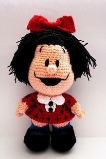 Mafalda | Flickr - Photo Sharing!