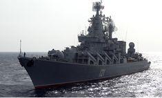 Ο Βλαδίμηρος Πούτιν θέτει σε πλήρη ετοιμότητα τα ρωσικά πλοία που βρίσκονται στη Μεσόγειο
