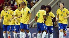 البرازيل تهزم الإكوادور في تصفيات كأس العالم - https://7dnn.net/%d8%a7%d9%84%d8%a8%d8%b1%d8%a7%d8%b2%d9%8a%d9%84-%d8%aa%d9%87%d8%b2%d9%85-%d8%a7%d9%84%d8%a5%d9%83%d9%88%d8%a7%d8%af%d9%88%d8%b1-%d9%81%d9%8a-%d8%aa%d8%b5%d9%81%d9%8a%d8%a7%d8%aa-%d9%83%d8%a3%d8%b3/